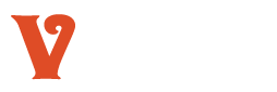 VERITAS ENGLISH TEACHING&LEARNING INSTITUTE